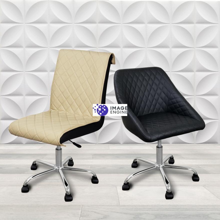Customer Chairs