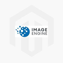 Deco Ashley Styling Chair - Black